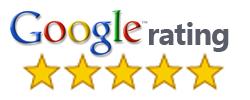 Google-Local-Profile