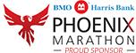 phoenix-marathon-registration-logo-81