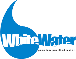 white-water-now-contact