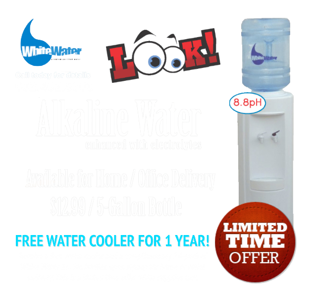Alkaline-Water-Special-Promotion-White-Text1