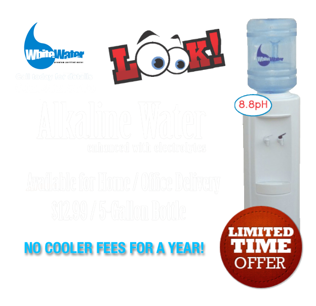 alkaline-water-delivery-sale-special-free-water-cooler-phoenix-arizona-5-gallon-mineral-water-enhanced