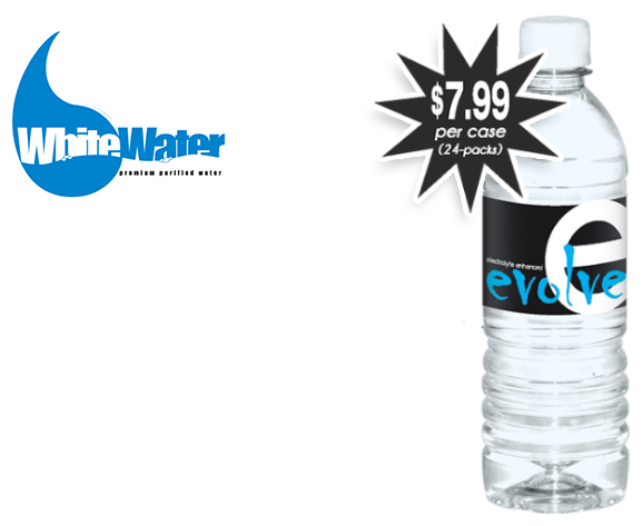 Evolve-electrolyte-enhanced-water