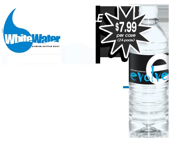 Evolve-electrolyte-enhanced-water