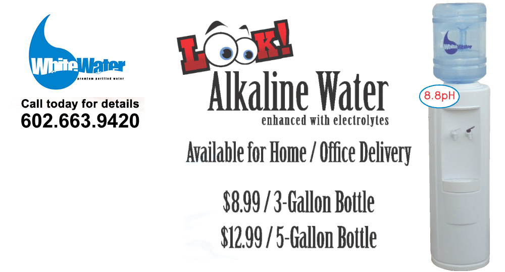 Alkaline-Water1