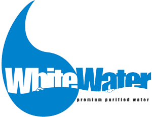 white-water-now-contact1 copy