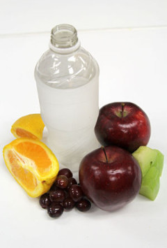 how-to-make-fruit-water-best-taste-vitamins-health
