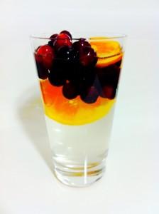 Cranberry-Orange-Water-2-764x1024-1