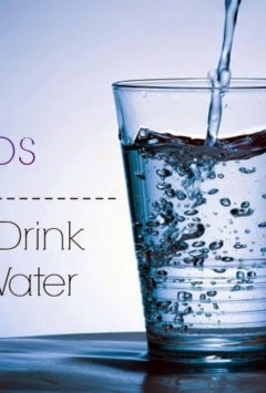 drink-more-water-tips-healthy-living