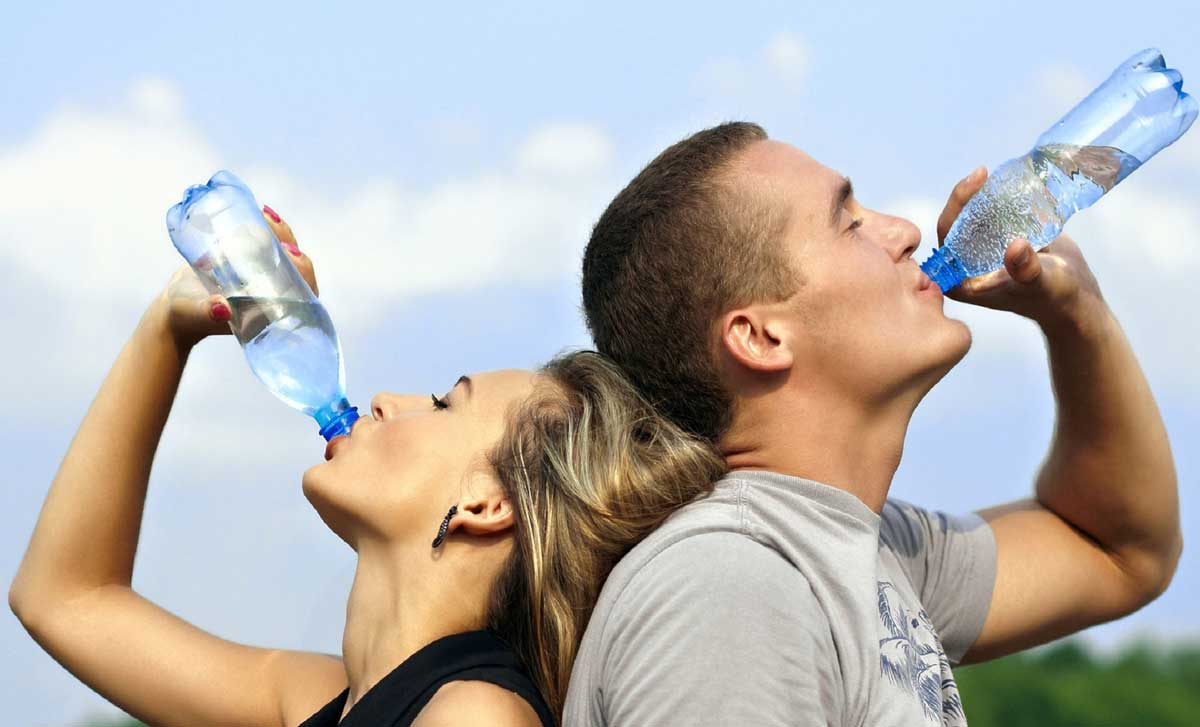 Stop Irritating People: Get That Mouth Odour/Bad Breath Off Naturally