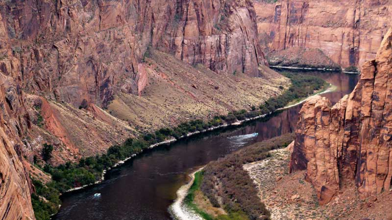 colorado-river-photo