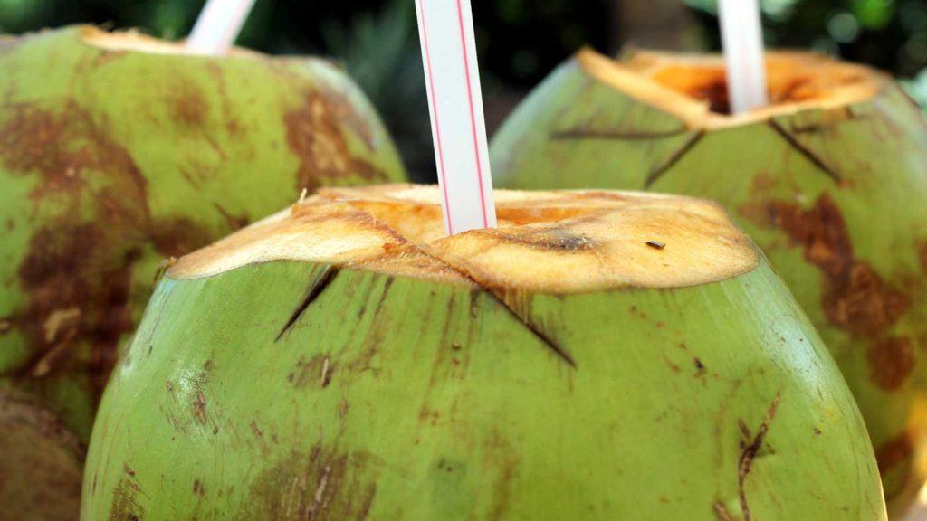 coconut-water-health-benefits-drink-straw-islands-import-workout-beverage