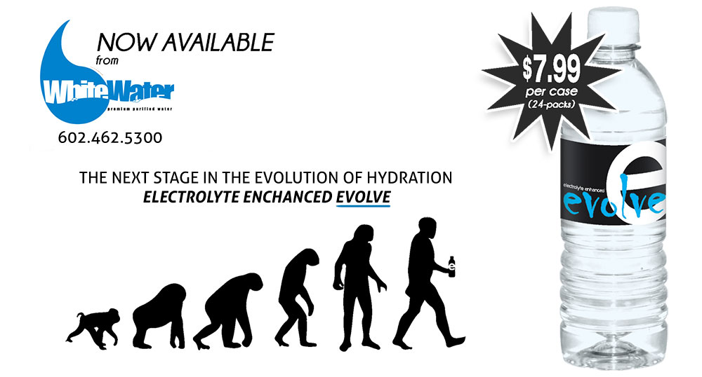 electrolyte-enhanced-evolve-from-white-water-delivery-bottles-healthy