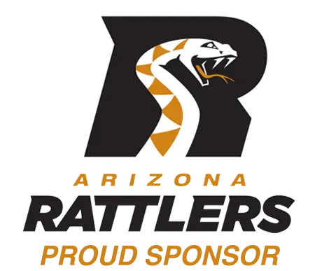 AZ Rattlers