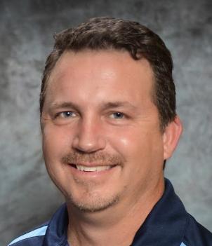 Chris White - Owner